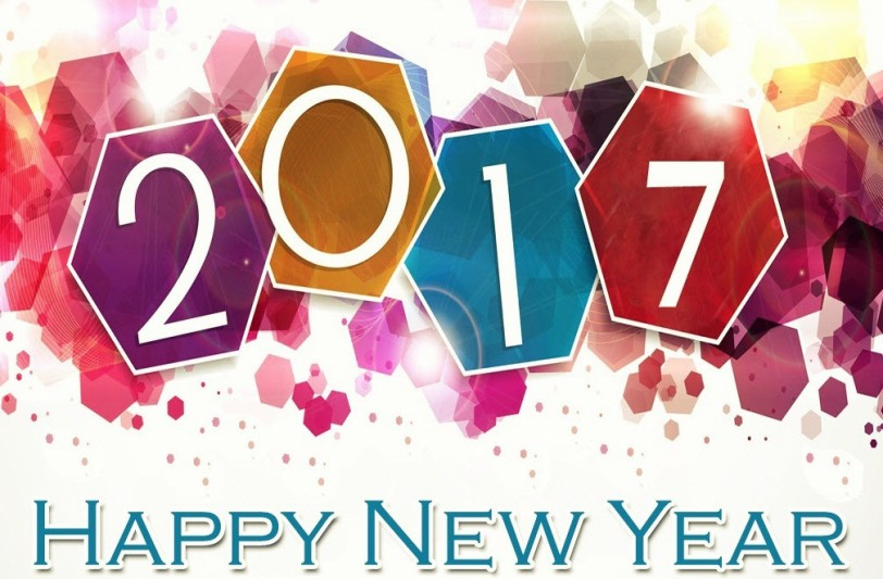 happy-new-year-2017-orlando-espinosa
