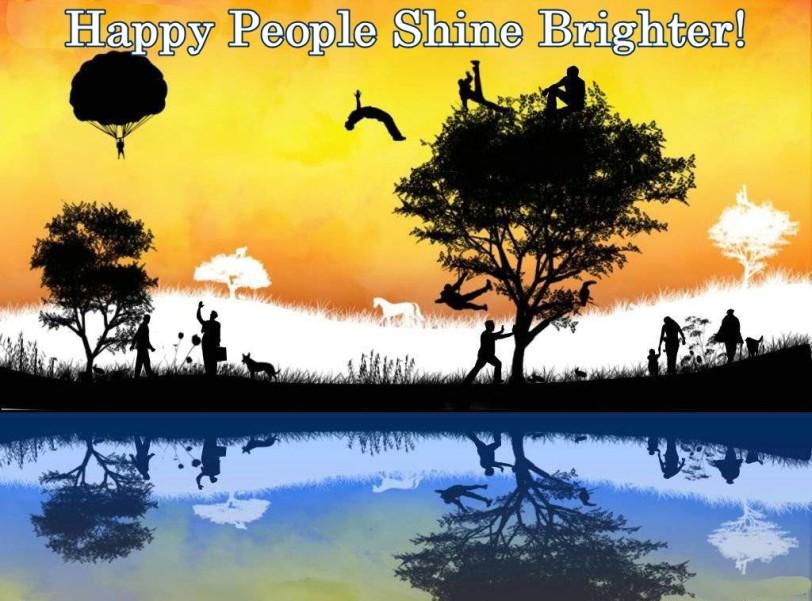 happy-people-realize-orlando-espinosa