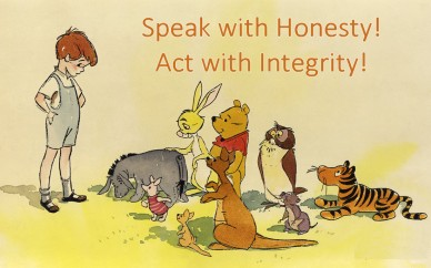 honesty-and-integrity-orlando-espinosa