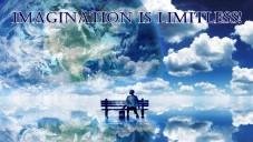imagination-is-something-orlando-espinosa
