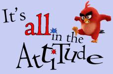 its-all-in-the-attitude-orlando-espinosa