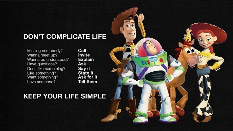 keep-your-life-simple-orlando-espinosa