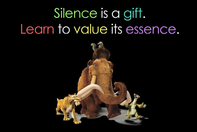 learn-in-silence-orlando-espinosa-silence-is-a-gift-learn-to-value-its-essence