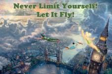let-it-fly-orlando-espinosa