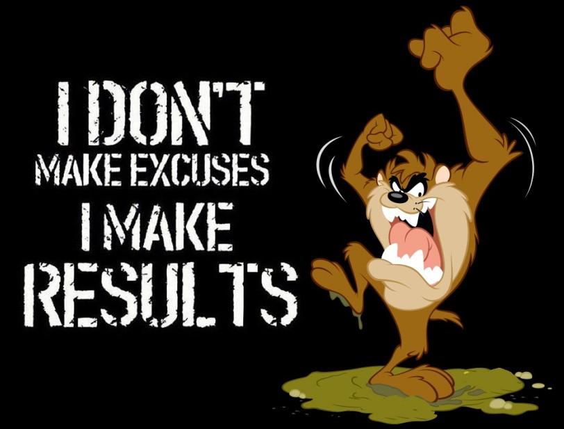 make-no-excuses-orlando-espinosa