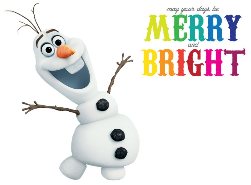 merry-and-bright-orlando-espinosa-disney-olaf