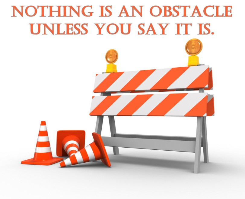 never-let-an-obstacle-orlando-espinosa