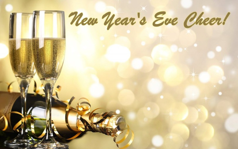new-years-eve-cheer-2016-orlando-espinosa