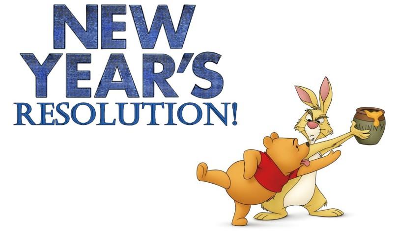 new-years-resolution-orlando-espinosa