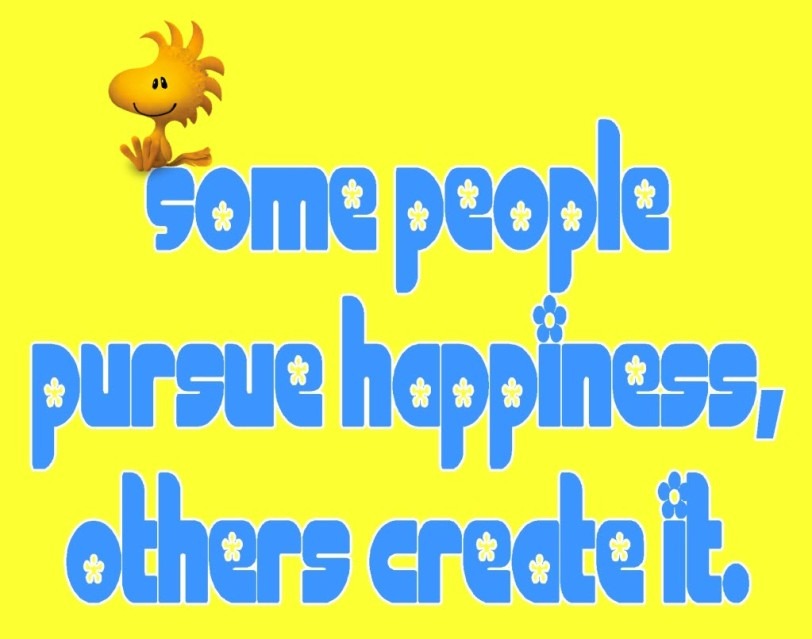 spend-your-time-orlando-espinosa-some-people-pursue-happiness-others-create-it-happiness
