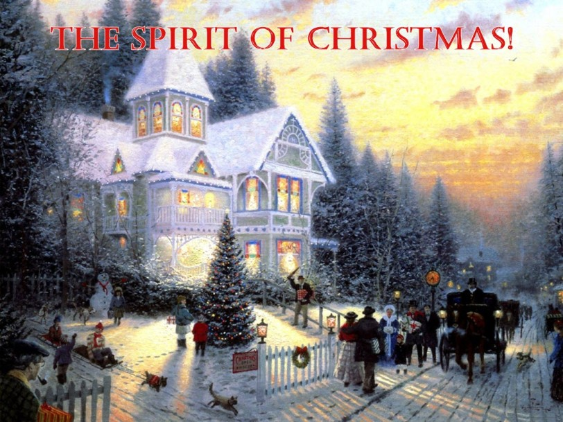 the-spirit-of-christmas-orlando-espinosa