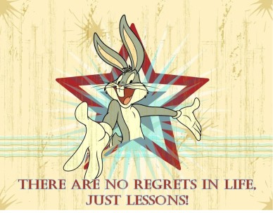 there-are-no-regrets-in-life-just-lessons-orlando-espinosa