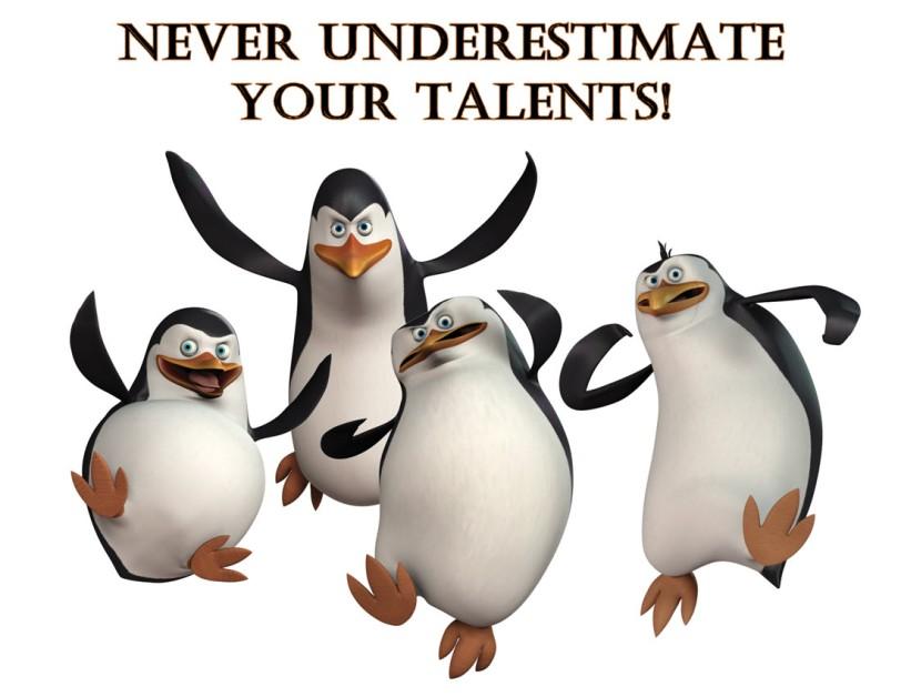 underestimate-your-talents-orlando-espinosa