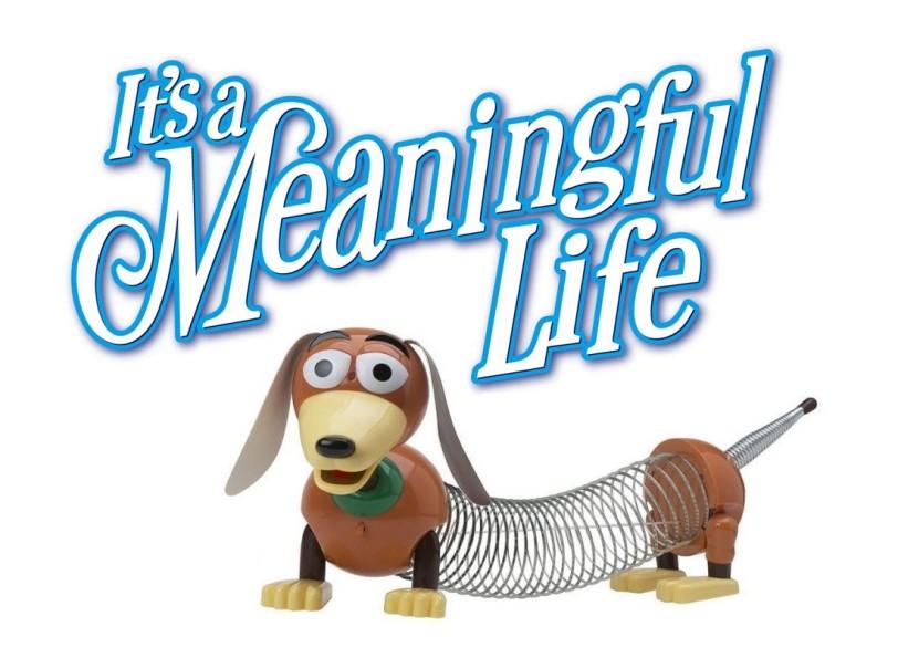 a-meaningful-life-orlando-espinosa