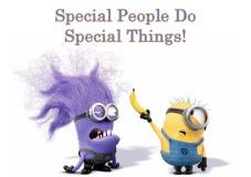 a-special-person-willing-orlando-espinosa