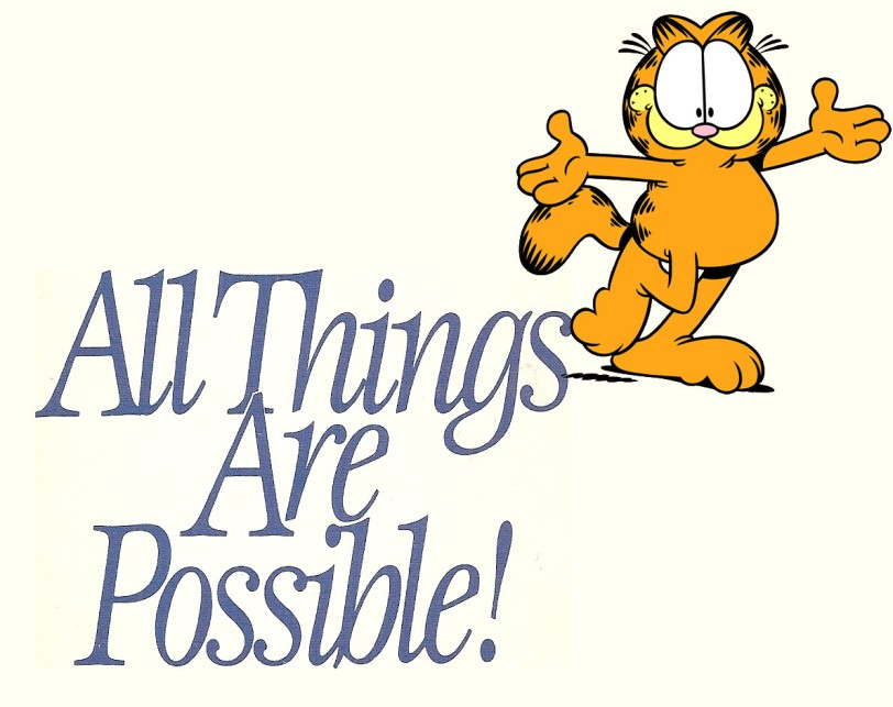 all-things-are-possible-orlando-espinosa