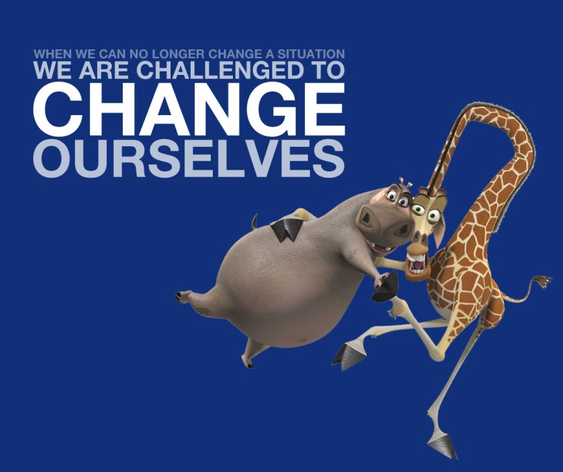 change-ourselves-orlando-espinosa