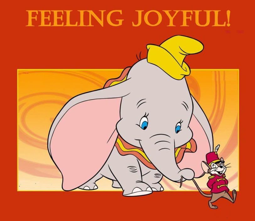 feeling-joyful-orlando-espinosa