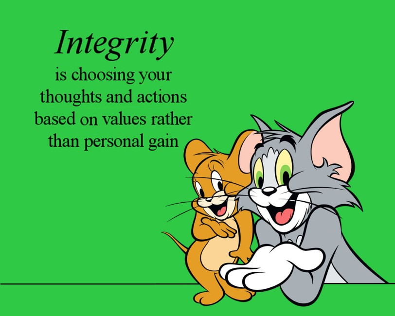 living-a-life-of-integrity-orlando-espinosa