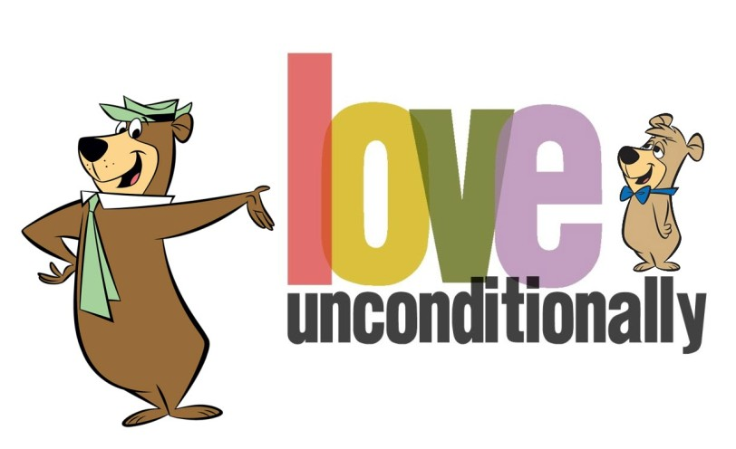 love-unconditionally-orlando-espinosa
