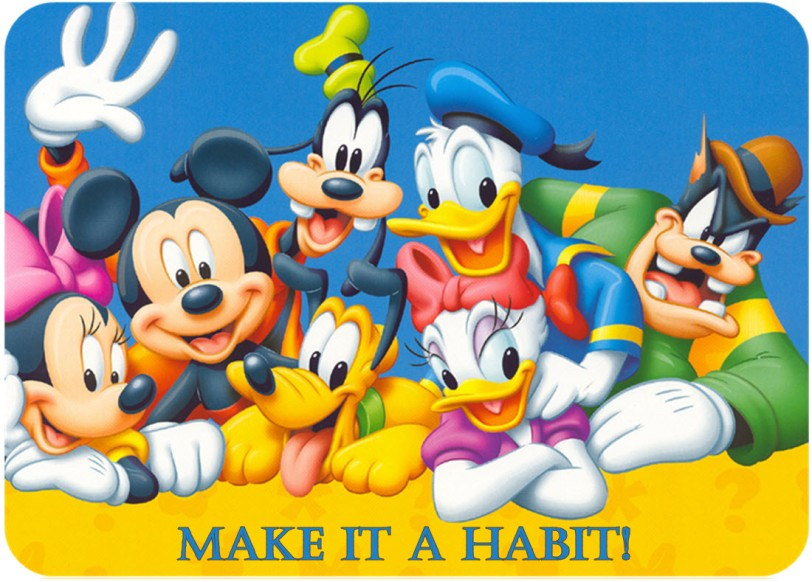 make-it-a-habit-orlando-espinosa