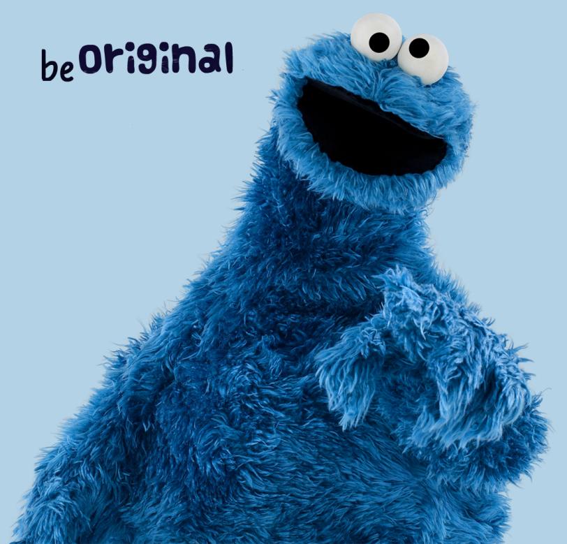 makes-you-an-original-orlando-espinosa