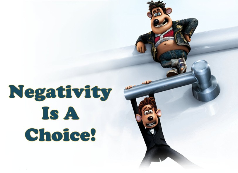 negativity-is-a-choice-orlando-espinosa