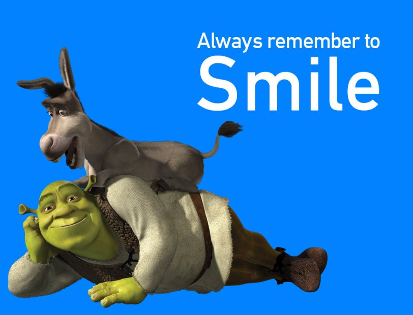 remember-to-always-smile-orlando-espinosa