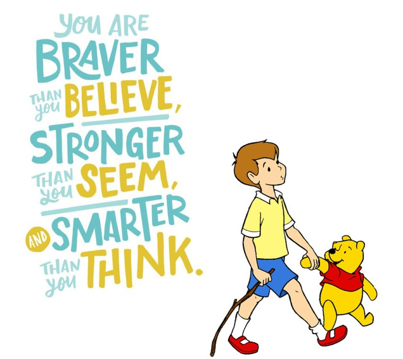 remember-who-orlando-espinosa-braver-than-you-believe