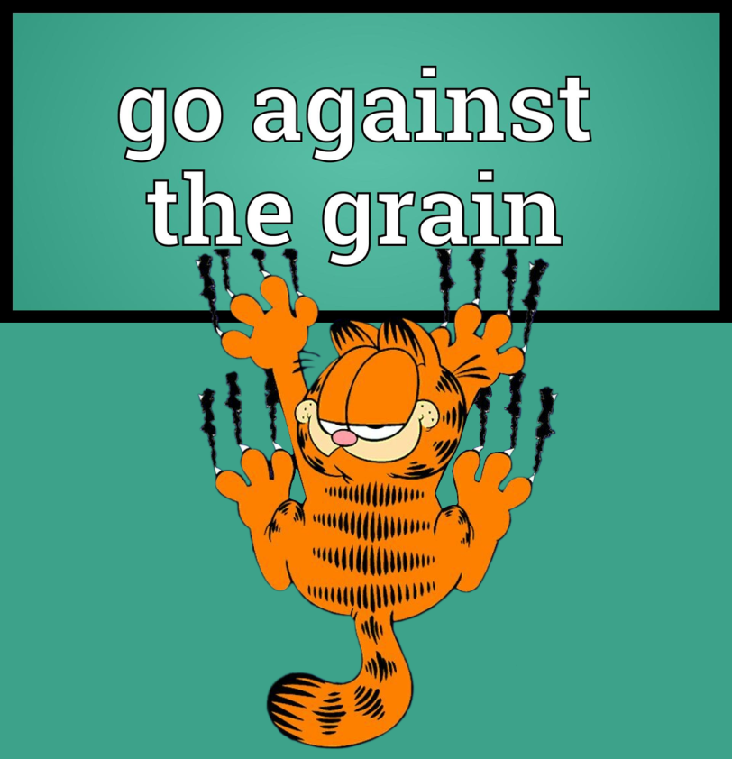 the-grain-orlando-espinosa-go-against-the-grain
