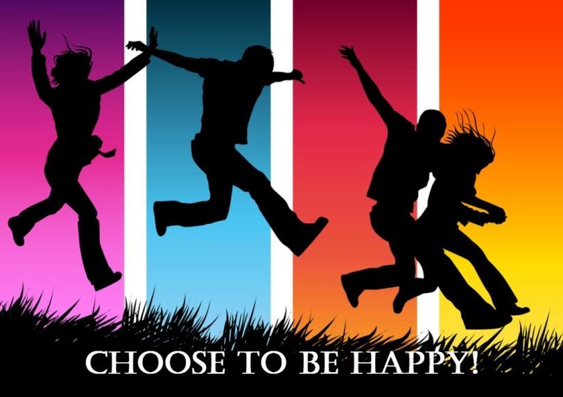 choose-to-be-happy-orlando-espinosa