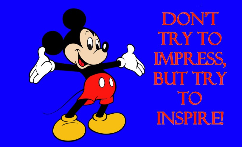 dont-try-to-impress-orlando-espinosa