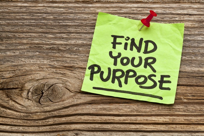 find-your-purpose-orlando-espinosa