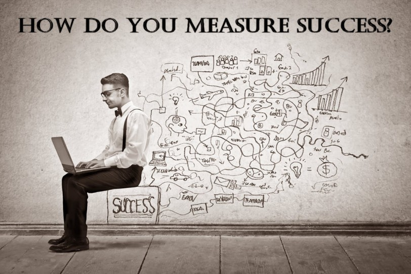 how-do-you-measure-success-orlando-espinosa
