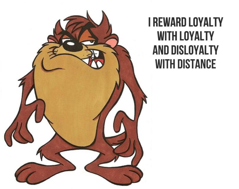 i-reward-loyalty-orlando-espinosa