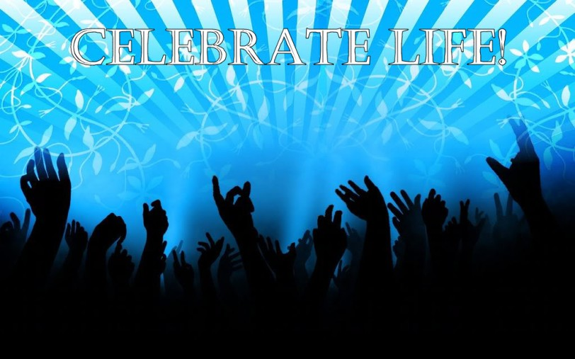 instead-of-celebrate-life-orlando-espinosa