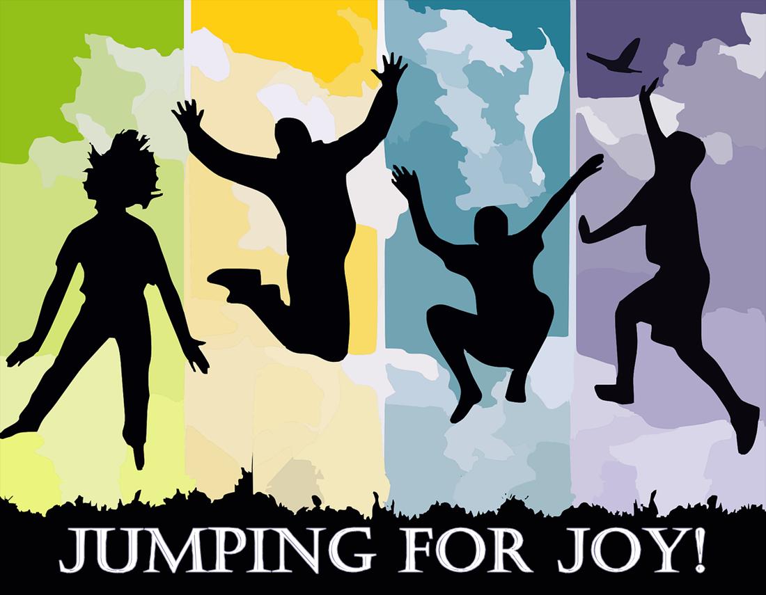 jumping for joy � orlando espinosa tonysonblogger