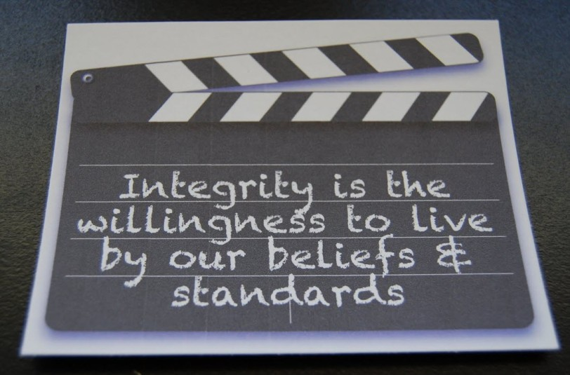life-of-integrity-orlando-espinosa-integrity-is-willingness