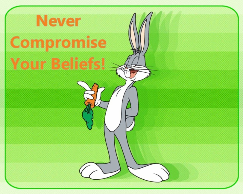 never-compromise-your-belief-orlando-espinosa