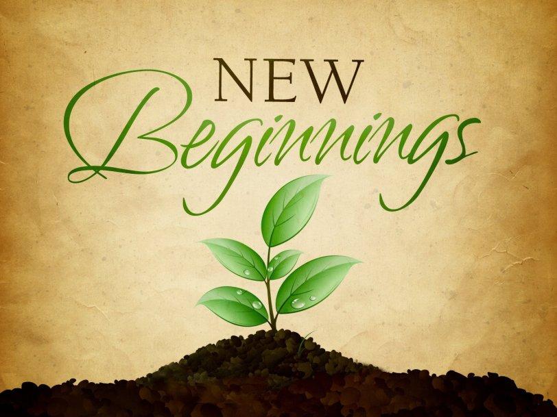 new-beginnings-orlando-espinosa