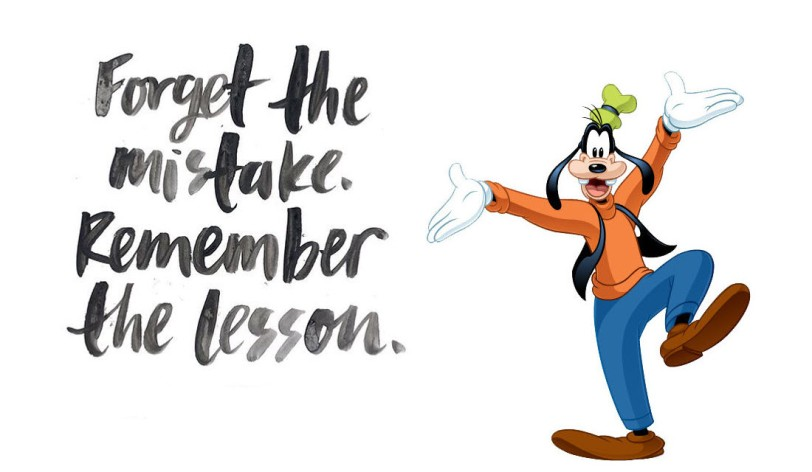 remember-the-lesson-orlando-espinosa