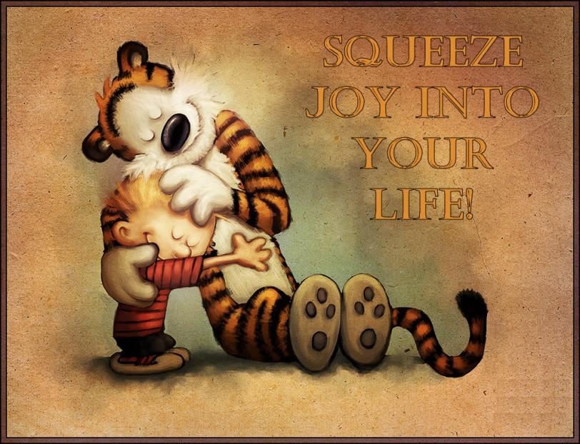 squeeze-joy-orlando-espinosa
