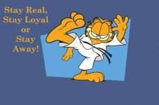stay-loyal-orlando-espinosa