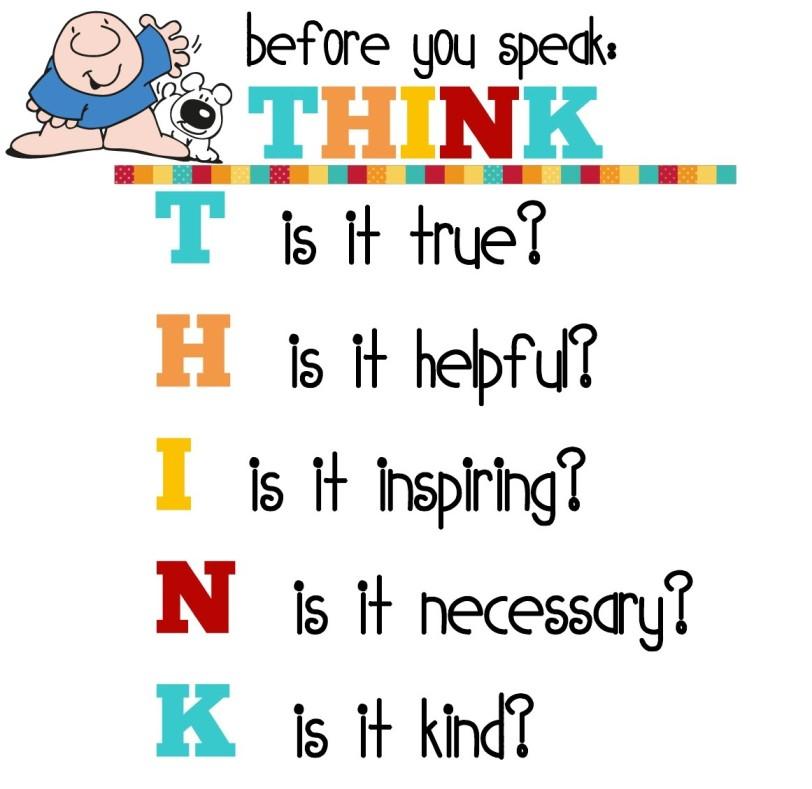 think-before-orlando-espinosa-before-you-speak-think