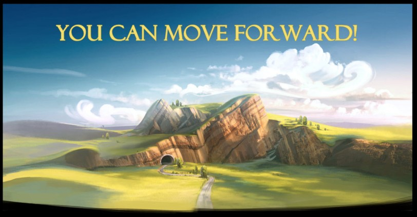 you-can-move-forward-orlando-espinosa