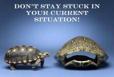 you-dont-belong-orlando-espinosa-dont-stay-stuck