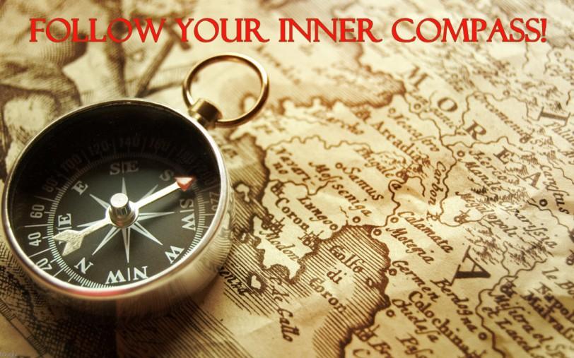 your-inner-compass-orlando-espinosa