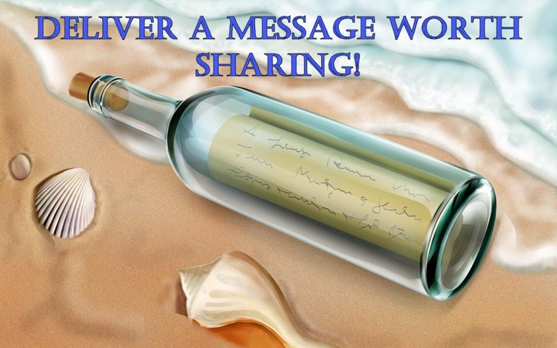 a-message-worth-sharing-orlando-espinosa