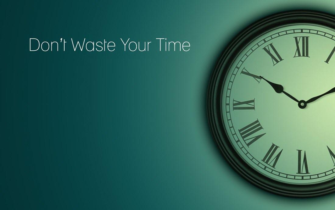 Скачать часы на рабочий стол для Windows