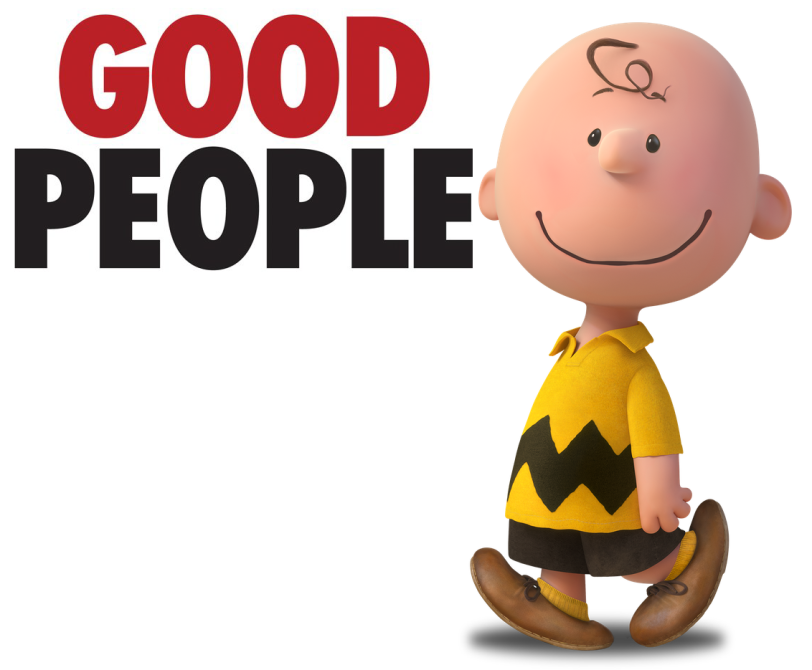 good people orlando espinosa